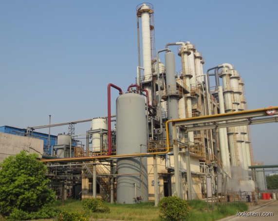 Gasoline Octane Booster, NMA Gasoline Octane Booster supplier,Octane booster price,Gasoline Octane booster 100-61-8 buy