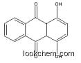 1,4-dihydroxy anthraquinone