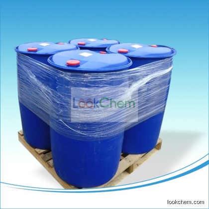 good quality glyoxylic acid