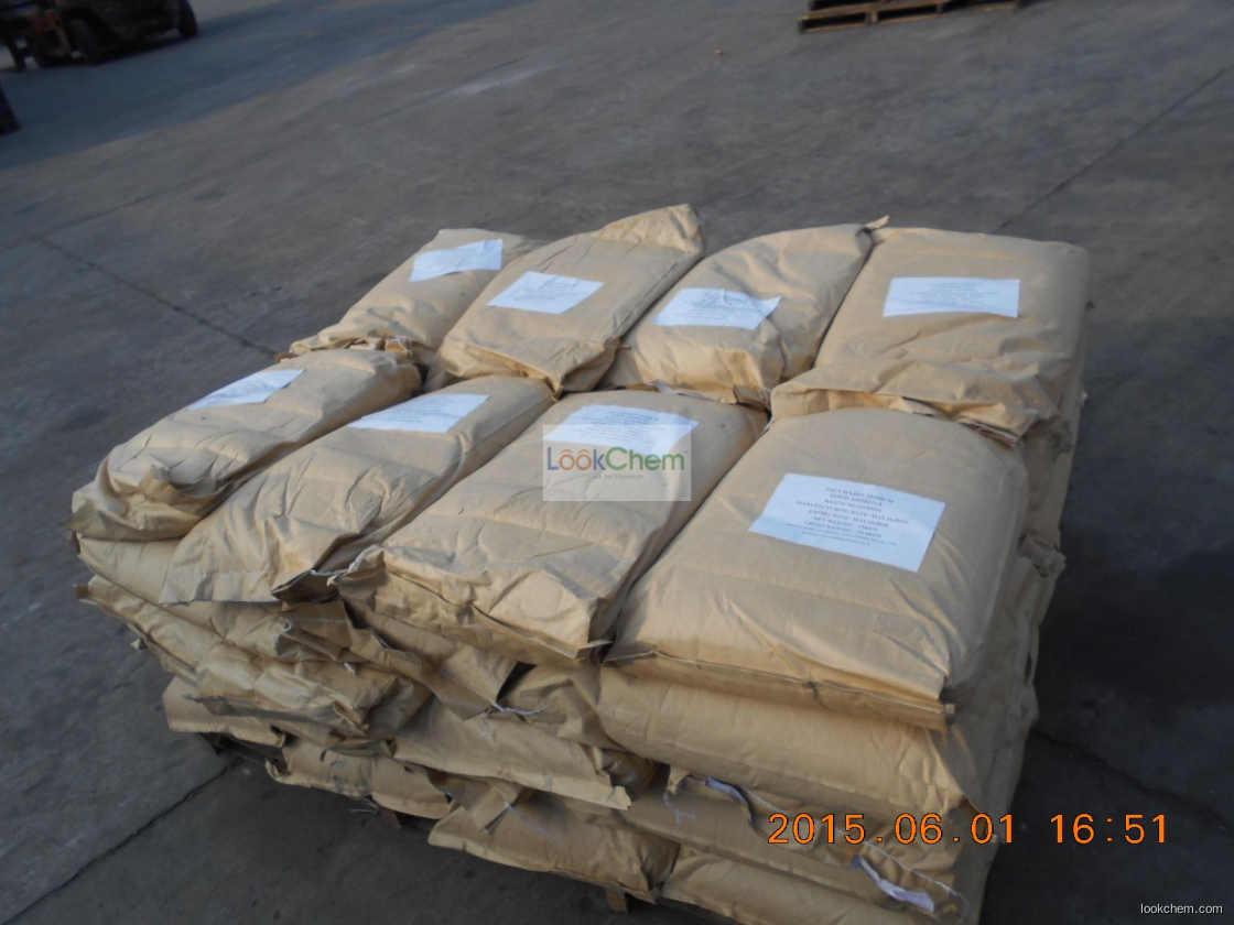 best price Fumaric acid