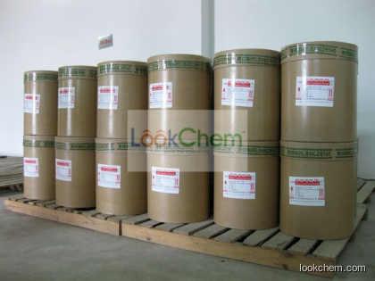 sodium camphorsulphonate