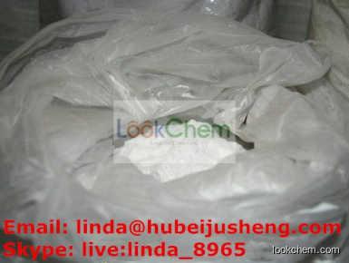 2-Chloro-3-cyanopyridine 6602-54-6