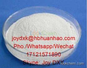 2-Chloro-3-cyanopyridine with certification