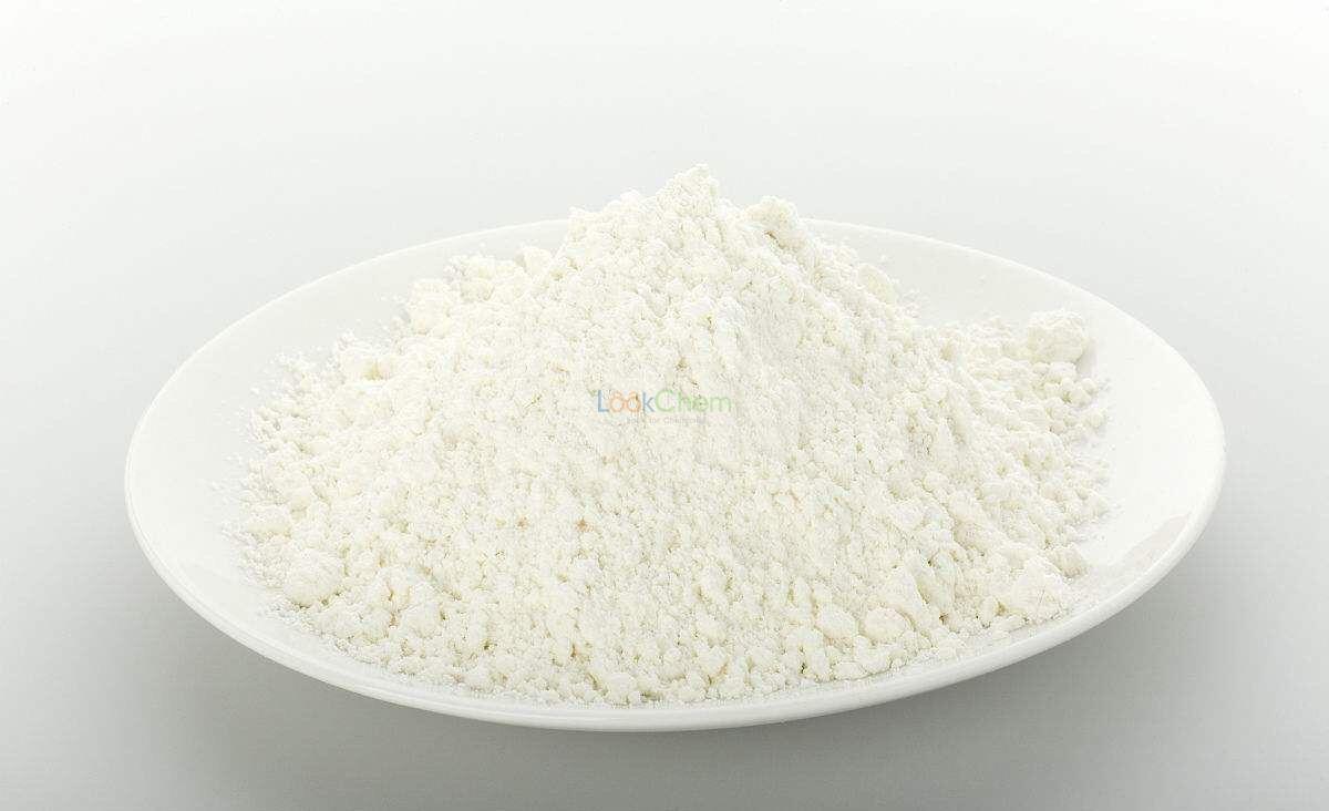 Top-Supplier-Hanfangchin-B-CAS-NO-436-77-1