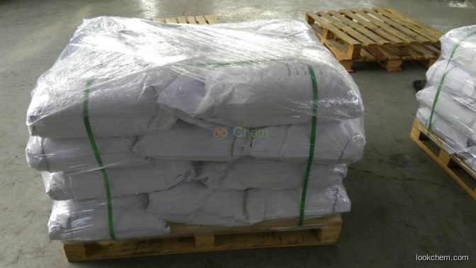 ESDONOR TB710; Poly-tert-Butylphenol disulfide, blend with stearic acid;