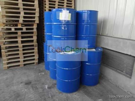Polyoxyethylene lauryl ether