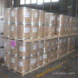 Factory Supply Zinc Pyrithione (ZPT)