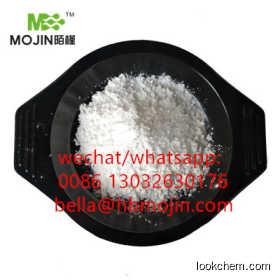 Factory supply food grade CAS 11138-66-2 Xanthan gum