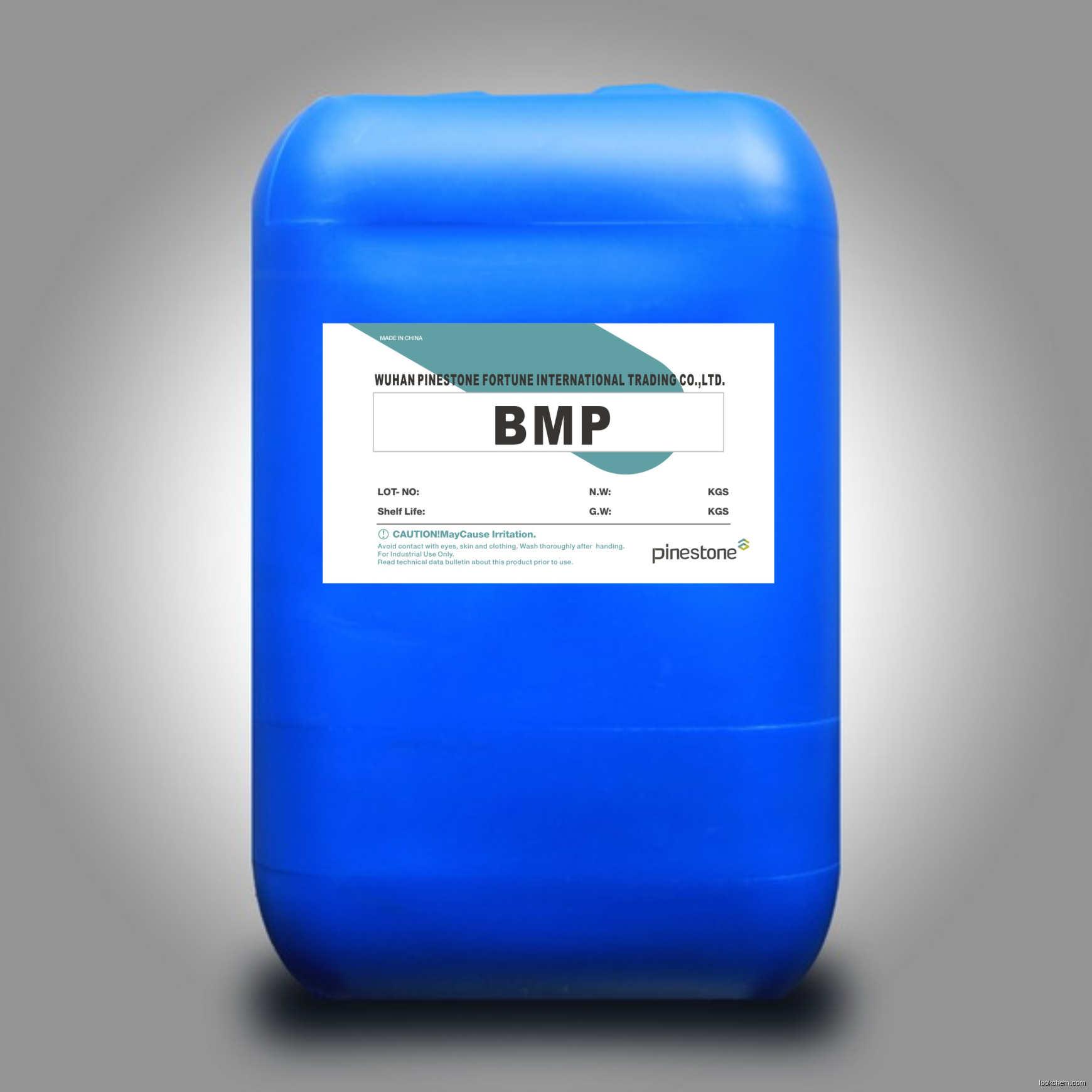 BMP 95% CAS NO.1606-79-7