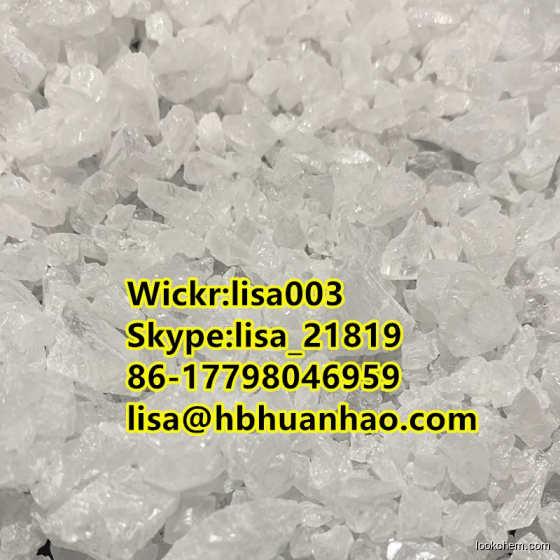 xylazine powder xylazine crystal CAS 7361-61-7
