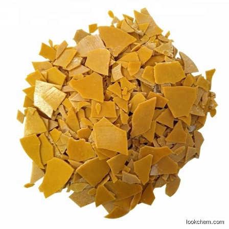 High quality Sodium sulfide price, market price of sodium sulfide na2s