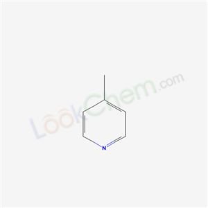 51010-00-5,4-Pyridylmethyl,