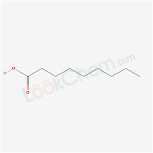 High quality Fatty Acid C8-C10 supplier in China