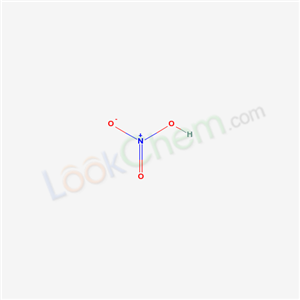 68412-17-9,Nitric acid, rare earthsalts,
