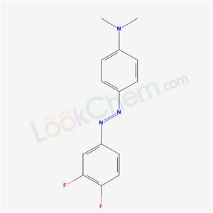 N n dimethylbutanamide send your inquiry to n,n-dimethyl butyramide supplier