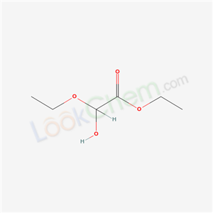 Amadis Chemical offer CAS#49653-17-0;CAT#A20366