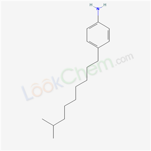 DODECYLANILINE product picture