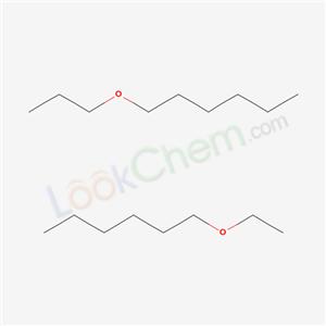 Alcohols, C6-12,ethoxylated propoxylated(68937-66-6)