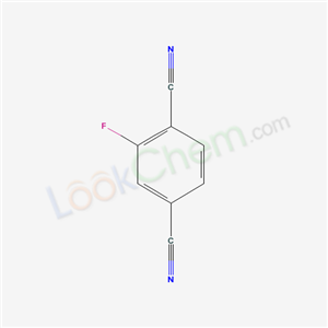 Amadis Chemical offer CAS#1897-53-6;CAT#A856768