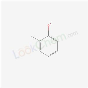 3174-49-0,2-Me-phenoxy,