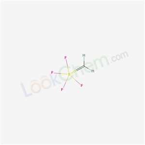 66793-25-7,Sulfur, tetrafluoromethylene-,