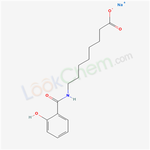 Amadis Chemical offer CAS#203787-91-1;CAT#A879665