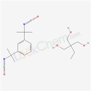 Molecular StructureMolecular Structure Of Propane