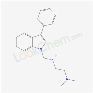 75790-51-1,Binodaline hydrochloride,