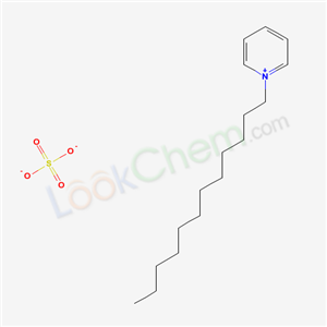 Ammonium Lauryl Sulfate Chemical And Physical Properties