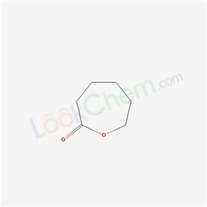 Polycaprolactone - Wikipedia