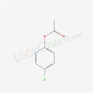 Amadis Chemical offer CAS#876-27-7;CAT#A862500