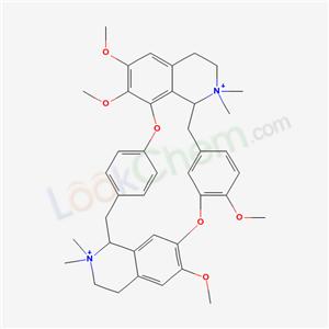 trenbolone acetate urine test