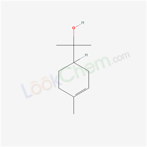 Terpinol product picture