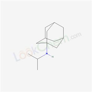 3667-90-1,JP 7 (enzyme inhibitor),