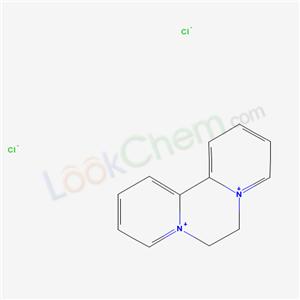 trenbolone acetate nausea