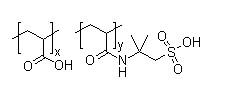 2-Acrylamido-2-methylpropanesulfonic acid-acrylic acid copolymer,AA/AMPS 40623-75-4, AA/AMPS (40623-75-4) price,buy AA/AMPS (40623-75-4)