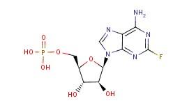 Fludarabine Phosphate(75607-67-9)