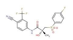 Bicalutamide(90357-06-5)