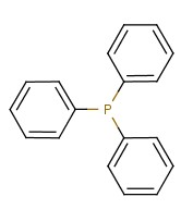 Triphenylphosphine product picture
