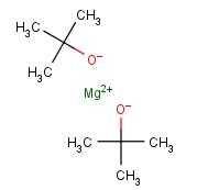 Magnesium tert-butoxide