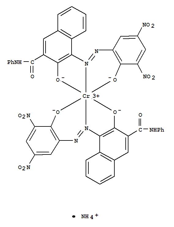 alpha hydroxy creams