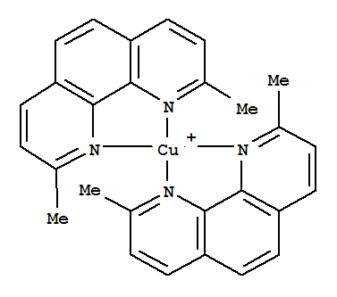 1 10 phenanthroline