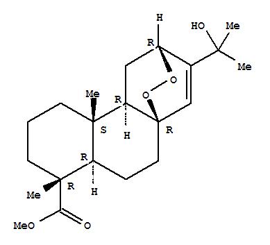 10a-dimethyl-,methyl