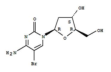 5-Bromo-2'-deoxycytidine