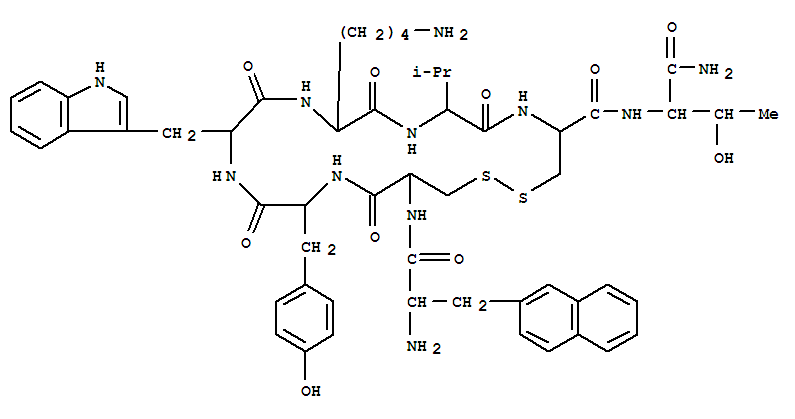 Basic Chemical Structure Of Protein Molecular structure, molecular