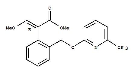 Picoxystrobin(117428-22-5)