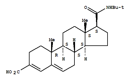 119169-78-7 Structure
