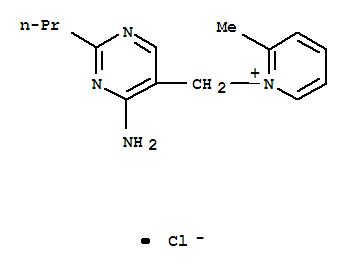 Amprolium product picture