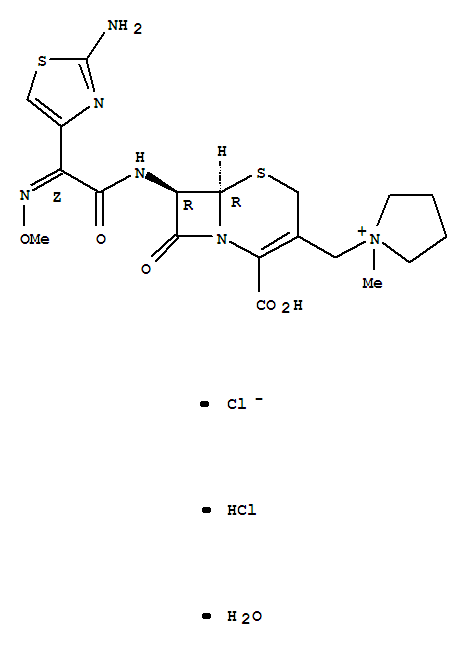 generic levitra and viagra on line