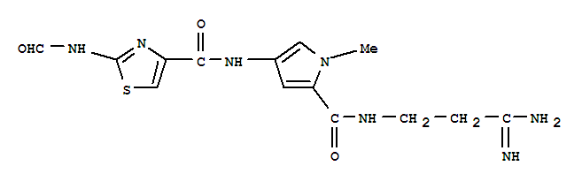 Decanoyl Coenzyme A, Free Acid(1264-57-9)